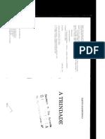A Trindade - Santo Agostinho.pdf