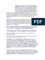 ParacetamolDCI ou acetaminofeno é um fármaco com propriedades analgésicas