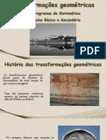 Transformacoesgeometricas-2