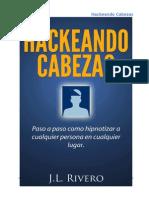 hackeandocabezasebook.pdf
