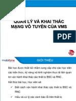 2. File Nang Cao