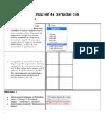 Tutorial crear portadas Epub.pdf