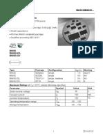 ba592_ba892series.pdf