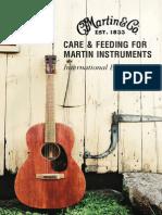 CareandFeeding_MartinGuitar
