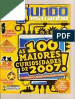 me_dez_2007