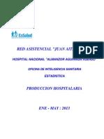 Produccion x Servicios_0513