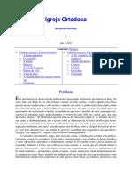 igreja_ortodoxa_1.pdf
