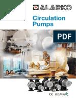 ALARKO CirculationPump.pdf