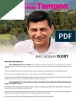 Lettre d Engagement Jjvlody Municipales 2014