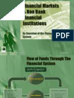 The Philippine Financial Market