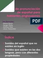 taller fonemas lengua