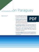 1311_SituacionParaguay_2S13_tcm346-411752