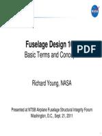Panel Design FinalAP