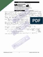 Jee 2014 Booklet6 Hwt Solutions Vectors