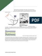 1350607720 2012 Physics Assessment Task