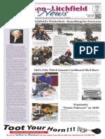 Hudson~Litchfield News 2-21-2014