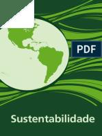 Apostila_sustentabilidade_estado de sp.pdf