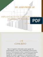IJF - apresentação - original- 02