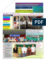 E&M Newsletter, Vol. 3, Issues 3.Pdf_Page 1