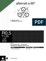 Documentatie Tehnica Tabla Perforata Cu Perforatii Rotunde