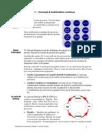 15 b Content Process Improve Fr