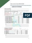 Modelo_Termo_Vistoria.pdf