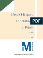 LaboratuarElKitabi