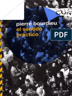 Bourdieu, Pierre - El sentido practico.pdf