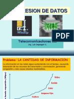 Curso Telecom III_Compresion_datos 2012 (1)