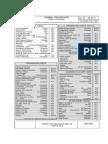 Crj200 Checklist