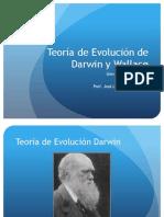 teoria de evolucion (3)