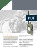 Frontline Soldier Radio