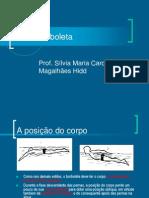 SH FA Slide Nado Borboleta