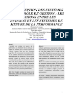 067-8conception_systemes_cdg_relations_budget_systeme-meusre_perf.pdf