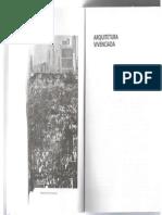Arquitetura Vivenciada.pdf