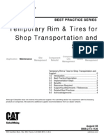 BP Publication_Temporary Rims and Tires for Shop Transport
