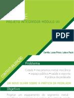 Apresentação final flybike.pdf