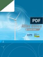 Atlas_Eolico_Espirito_Santo.pdf