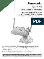 Kxtaw848(for Kxtd7896)