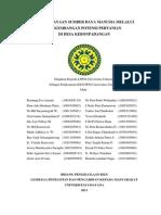 proposal KKN KebonPadangan Siap Print.docx