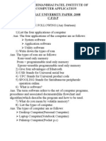 2008cfdp solved