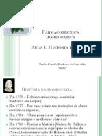 Farmacotécnica homeopática - aula 1 (1)_0
