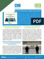 iFatos - edição nº 3