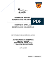 na_campesp_junsen_reglamento.pdf