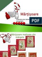 0_martisoare