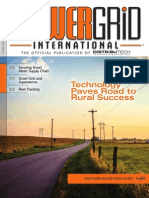powergridinternational201402-dl.pdf