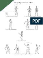 15 Exercices de Base