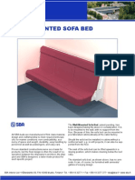 Ship bed catalogue, marine bed catalogue