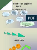 Semejanza[1].ppt