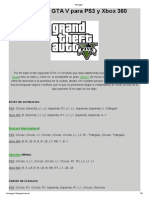 trucos gta.pdf